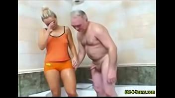 Incesto Sexo entre Pai e Filha By: SonNyzinhoW