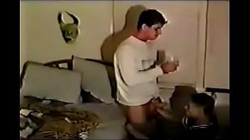 video caseiro pegando com vontade