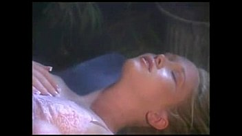 What is name of girl and which movie?