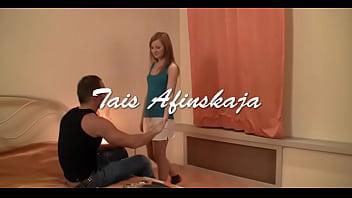 Русское порно кастинги массаж медосмотр
