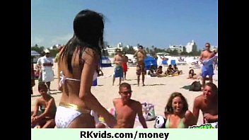 Public place sex tape Money for live sex in public place 18