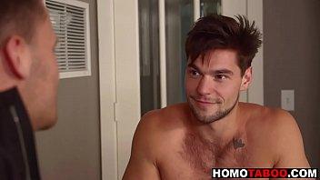 Star tattoo gay Omg my step-brother is a gay porn star