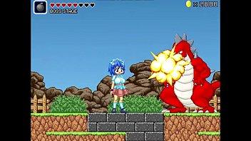 Best video game asses Kinoko no kuni no ohimesama - full gallery animations,cg,cutscenes english translated hd fullflap