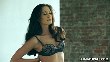 Female self pleasure techniques - Aruna aghore and the beauty of female masturbation