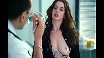 Nude free oics anne hathaway - Anne hathaway 3