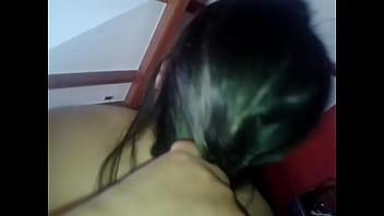 Jalada de pelo