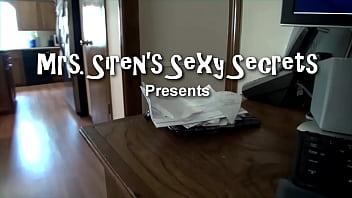 Wife Webcam Threesum
