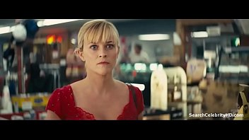 Reese Witherspoon Sofía Vergara In Hot Pursuit 2016 » Anushka X Video thumbnail