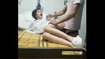 Hot mexican in the hospital http://taraa.xyz/zrR