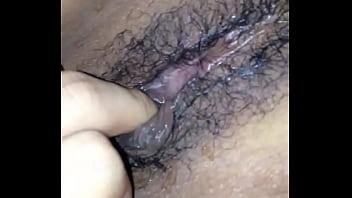 Sexxxxx
