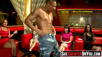 Strip clubs women 33 these women cheat with strippers 76