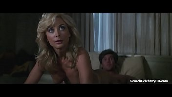 Free nude nina hartley pictures Nina hartley in boogie nights 1997