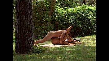 Sex In The Woods Vorschaubild