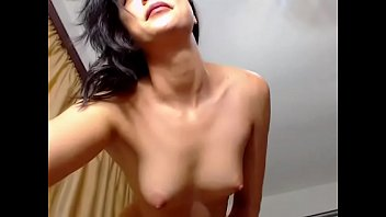Best porn stripteases Sexy amateur naked strip tease