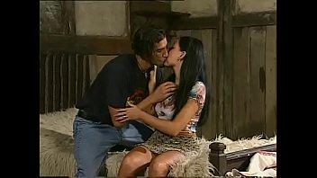 Italian classic porn videos Vol. 5
