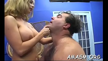 Huge milk sacks bbw action with smothering and humiliation pornhub video