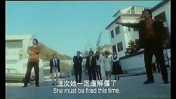 摩登龙争虎斗 香港 三级片 黄霑 梁思敏  许蓓