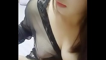 chinese girl on cams - More sexgirlcamonline.site