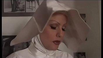 Rhona argento nude - My favorite italian pornstars: asia dargento 2
