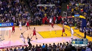 NBA DORGAS 5.0