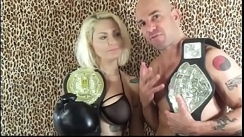 UIWP Entertainment Taylor The best mixed matches on the PLANET