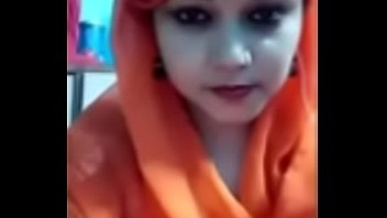 Imo Video Call recording my Phone 01794872980