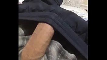 Ride My Big Dick