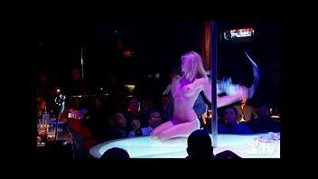 Strip club valdosta Strip club striptease contest
