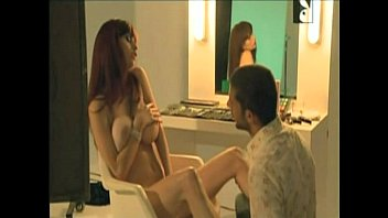 Sex videos online for sale Casting online - capitulo 4