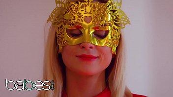 Babes Unleashed - (Cristal Caitlin, Sybil) - Haze Me - BABES