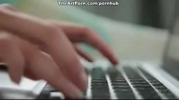 وقح Neona قرنية على الانترنت تظهر على الإنترنت الحبيب