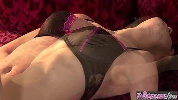 Twistys - (Heather Joy) starring at The Joy Of Sex