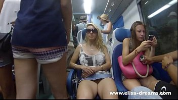 Amateur flashing info public remember Flashing my pussy in public in italy