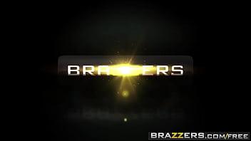Brazzers - Big Tits at School - (Karlee Grey) - No Bubblecum In The Classroom