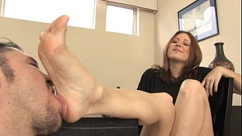 Kansas foot fetish Shoe worship and foot fetish and foot smelling
