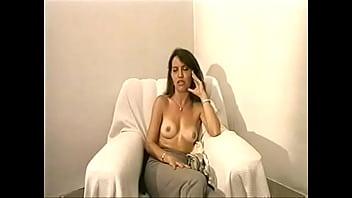 Proo amatoriale porno Daniela Napoli