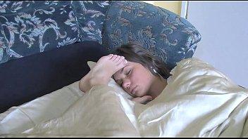 3 girls Sleeping feet in faces - Pornhub.com