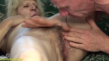 Sexy x rated grannies Sexy hairy 80 years old skinny mom rough fucked