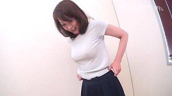 投稿映像 熟女 ナンパ 黒人 不倫 離婚 別れ みんなのAV.com 動画 成人》【艶姫100選】ロゼッタ