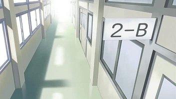 Black Rock Shooter OVA porn thumbnail