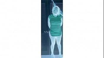 Mye hanged