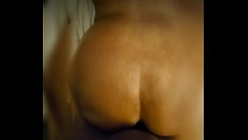Streaming mature ebony anal - 49yr old pussy let me fuck