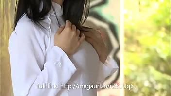 cô gái nhật và áo dài nữ sinh việt (full link: http://megaurl.in/rZ8uUq6)