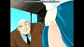Picture of cartoon thumb up - Secret of a housewife vol.2 03 www.hentaivideoworld.com