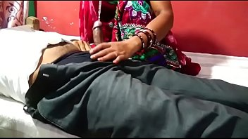 Hot bhabhi fucked hard - full clip https://miniurl.pw/Full