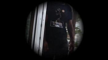 North Carolina South Carolina Singer Rapper New Video Leaked FORT MILL worldstar snapchat instagram youtube facebook § 2020 1996 1800 1234567890 xvideos