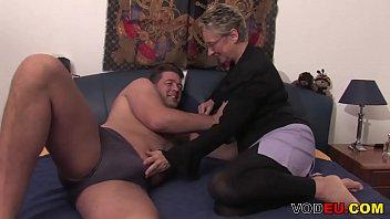 meral hocayı sikiş sex