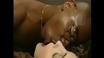 Lana exposed (Roxanne Hall,Sean Michaels)