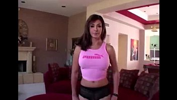 Shemale vaniity fucks a man - Dana vespoli and vanitii ass playvaniity
