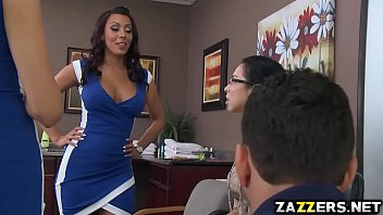 Billy preston its my pleasure Preston parker let rachel starr rides his cock